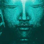 събота и неделя: отворени врати в йога мандала