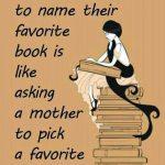 facebook предизвикателство: 10 книги, които по някакъв начин си запомнил/а