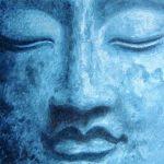 скок в динамичната медитация