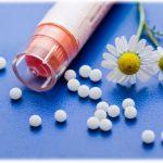 един човек каза, че изпил 280 хомеопатични хапчета и нищо му нямало