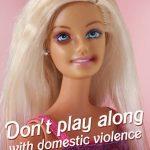 домашното насилие уврежда здравето в дългосрочен план