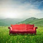 как протичат психотерапевтичните сесии
