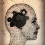 """""""психичната цялост не е константна величина"""""""