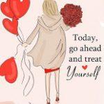как да се научиш да обичаш…. себе си (и след това всичко ще си дойде по местата) тренинг 3-6 март 2016, априлци