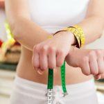Генетично обусловени ли са хранителните разстройства?