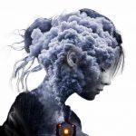 Емоционални симптоми на депресията