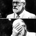 Митове и легенди за психотерапията