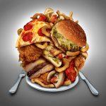 Непознатото хранително нарушение, по-често от анорексията (*преяждане)