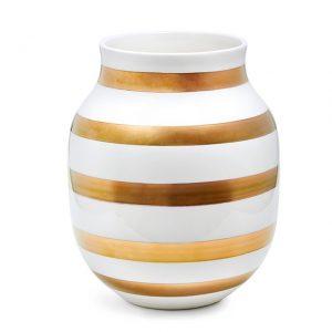 ваза келер