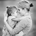 Как да разговаряме с дъщеря си за тялото й?