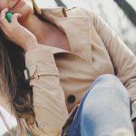 Как да споделите, че имате хранително разстройство