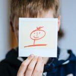 Връзките между травмите в детството и болестното преяждане