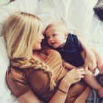 """""""Когато ми се роди син..."""""""