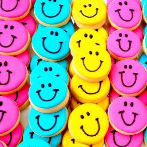 емоционалното хранене може да започне още в детството