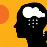 Причини, които говорят, че може би ти е дошло време за психотерапия