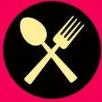 празниците и хранителните разстройства