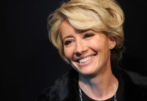 Emma Thompson attends the 2014 National Board Of Review Awards Gala at Cipriani 42nd Street in New York City, NY, USA on January 07, 2013.. Photo By Dennis Van Tine / ABACAUSA.COM