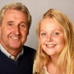 Стопяване: Истината за анорексията (филм на Channel 4)