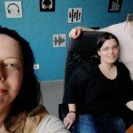 Неделя сутрин в Дарик Радио с Теодора Симова и Христина Богданова