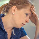 25 начина за тормоз на работното място (хулиганите не остават такива в училище)