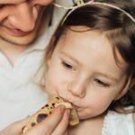 """""""Как да"""" създадем проблеми на детето с храната (АНТИСПИСЪК)"""