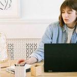 Уебинари за фирми по психологически теми