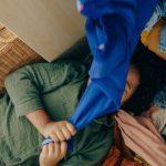 В&O от форума на БГ-Мама: Умора и депресия при тийнеджъри на ДО