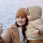 Екраните и ние, част втора - Влиянието върху децата
