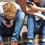 Екраните и ние, част трета – Влиянието върху тийнейджърите